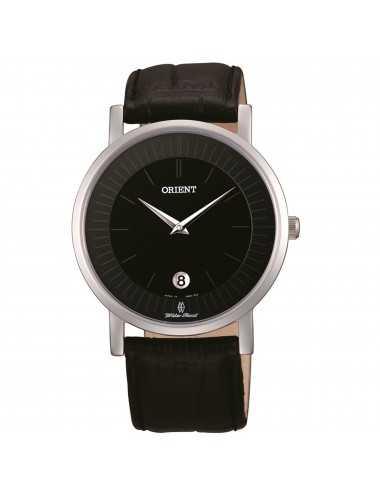 Orient Watch FGW01009B0