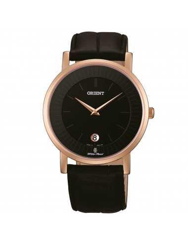 Orient Watch FGW0100BB0