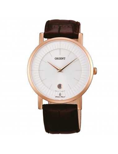 Hodinky Orient FGW0100CW0