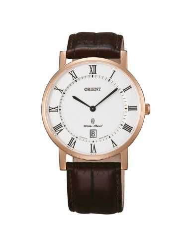 Orient Watch FGW0100EW0