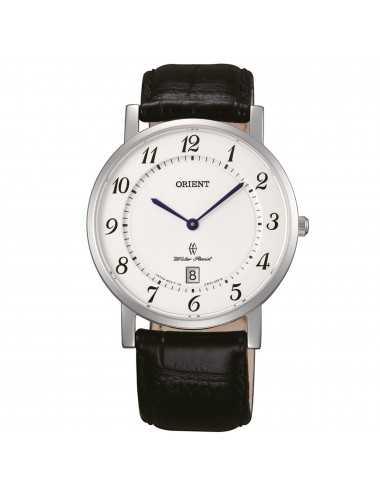 Hodinky Orient FGW0100JW0