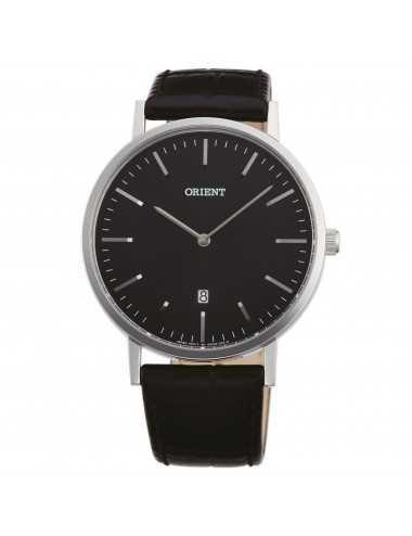 Orient Watch FGW05004B0