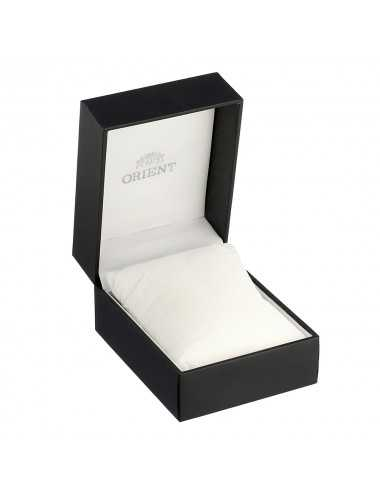 Orient Watch FGW05005W0