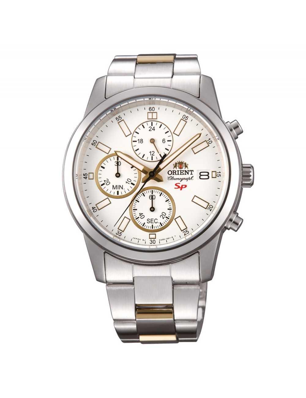 Orient Watch FKU00001W0