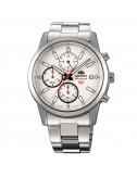 Orient Watch FKU00003W0