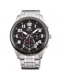 Hodinky Orient FKV01001B0
