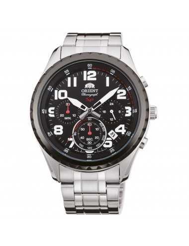 Orient Watch FKV01001B0