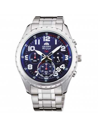 Orient Watch FKV01002D0