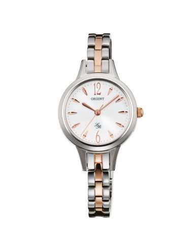 Orient Watch FQC14002W0