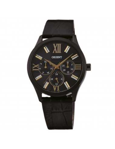 Orient Watch FSW02001B0