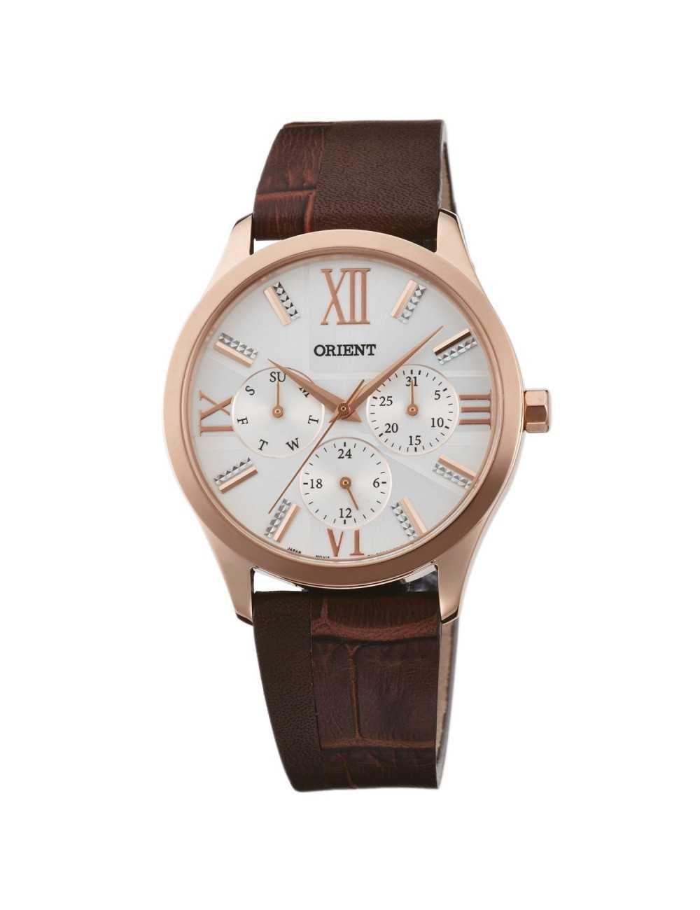 Orient Watch FSW02002W0