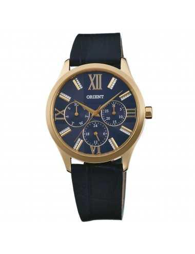 Orient Watch FSW02003D0