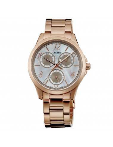 Orient Watch FSX09001W0