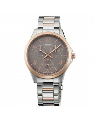 Orient Watch FSX09002K0