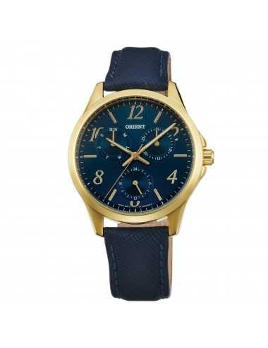 Orient Watch FSX09004D0