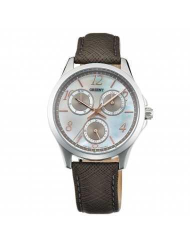 Orient Watch FSX09005W0