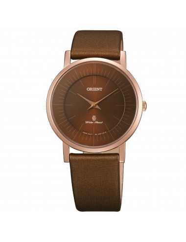 Orient Watch FUA07002T0
