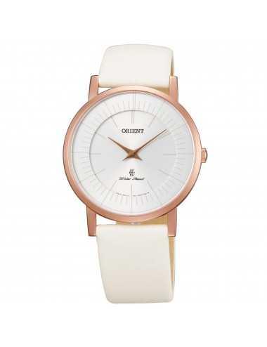 Orient Watch FUA07003W0