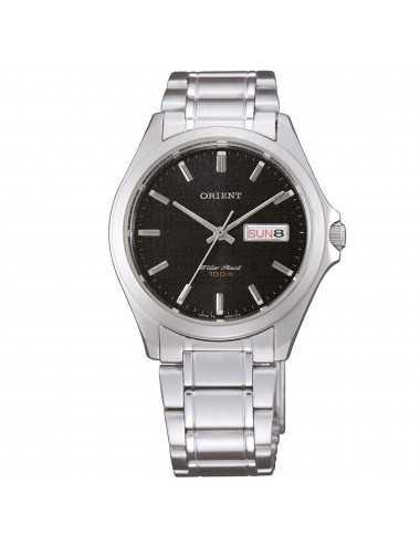 Hodinky Orient FUG0Q004B6