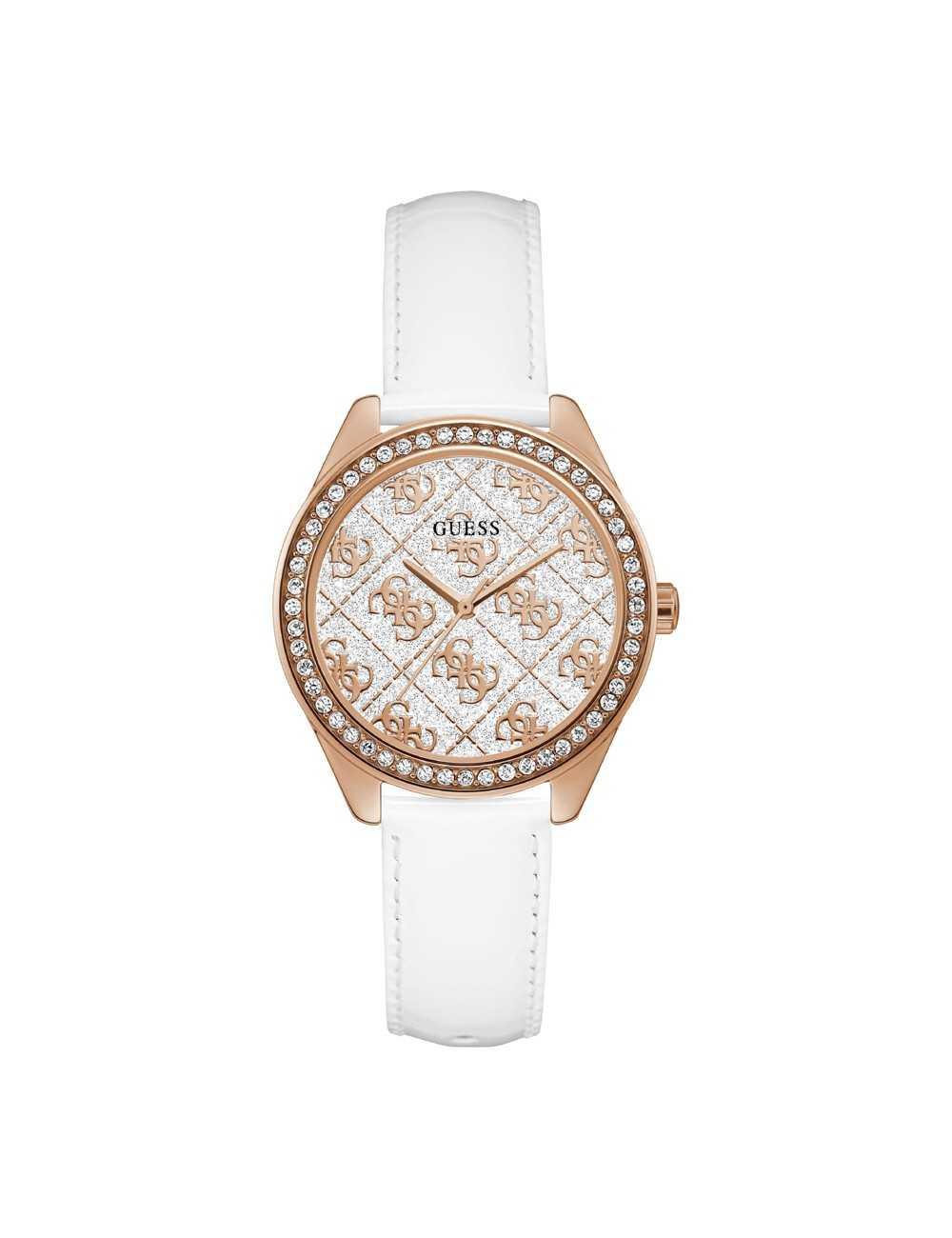 Dámske hodinky Guess Sugar GW0098L4