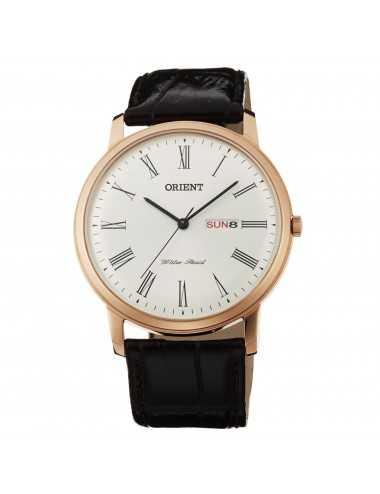 Orient Watch FUG1R006W6