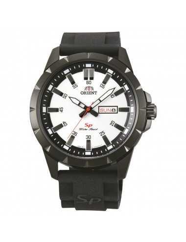 Orient Watch FUG1X006W9