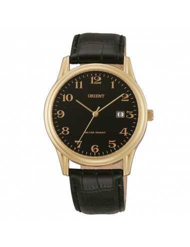 Hodinky Orient FUNA0003B0