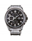 Orient Watch FUY05002B0
