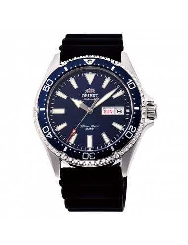 Hodinky Orient RA-AA0006L19B Mako