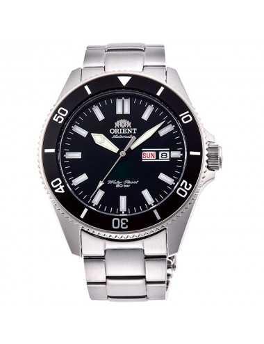 Orient Watch RA-AA0008B19B