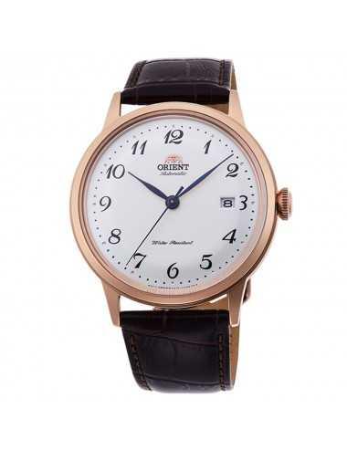 Hodinky Orient RA-AC0001S10B