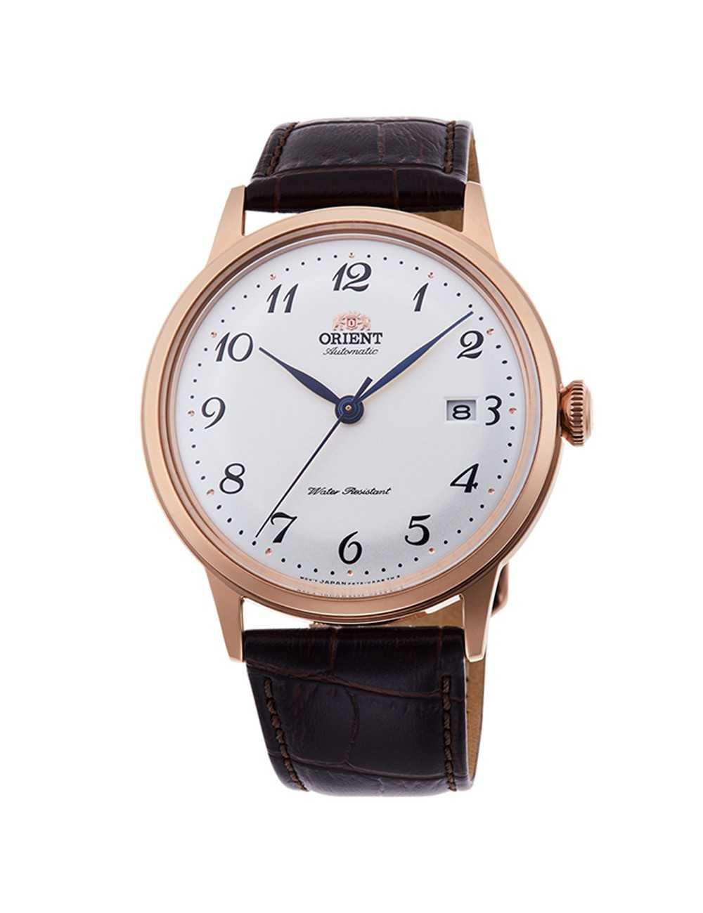 Orient Watch RA-AC0001S10B