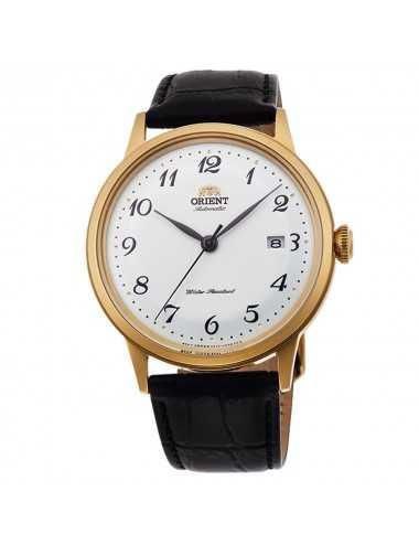 Hodinky Orient RA-AC0002S10B
