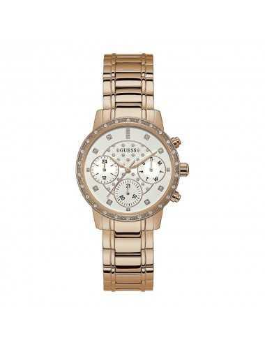 Dámske hodinky Guess Sunny W1022L3
