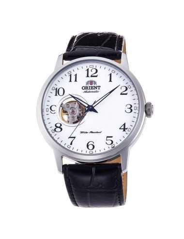 Hodinky Orient RA-AG0009S10B