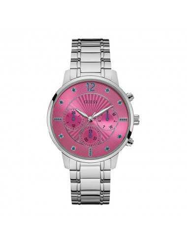 Dámske hodinky Guess Sunset W0941L3