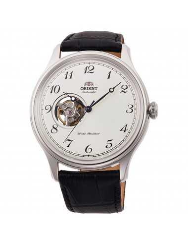 Orient Watch RA-AG0014S10B