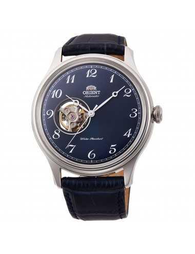 Orient Watch RA-AG0015L10B