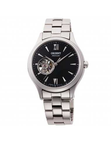 Orient Watch RA-AG0021B10B