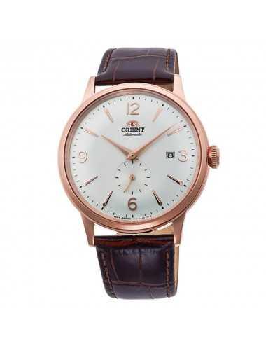 Hodinky Orient RA-AP0001S10B
