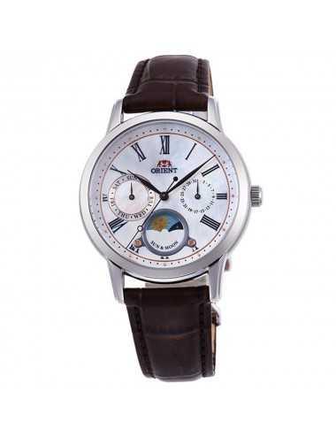 Orient Watch RA-KA0005A10B