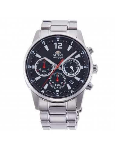Orient Watch RA-KV0001B10B