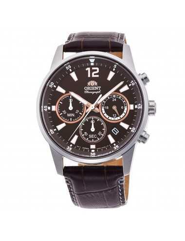 Hodinky Orient RA-KV0006Y10B