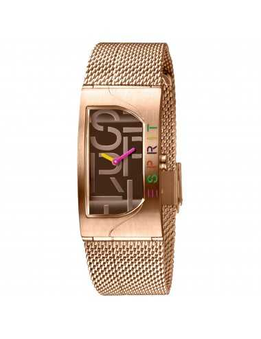 Esprit Watch ES1L046M0065