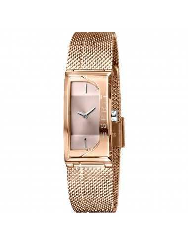 Esprit Watch ES1L015M0035