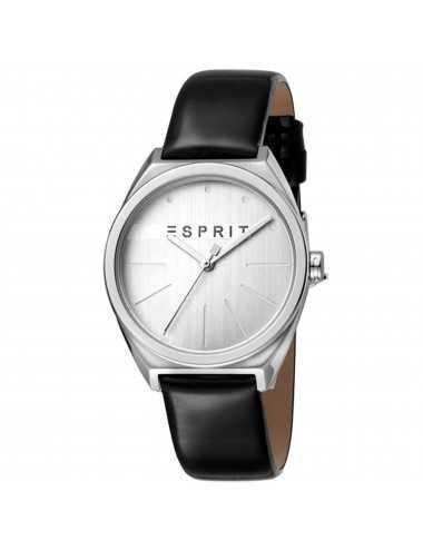 Esprit Watch ES1L056L0015