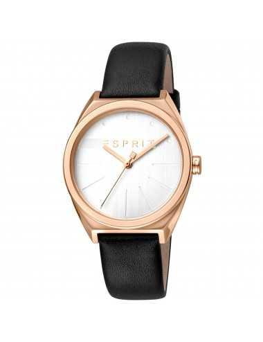Esprit Watch ES1L056L0035