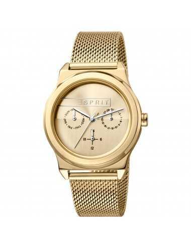 Esprit Watch ES1L077M0055