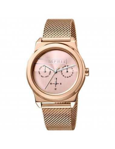 Esprit Watch ES1L077M0065