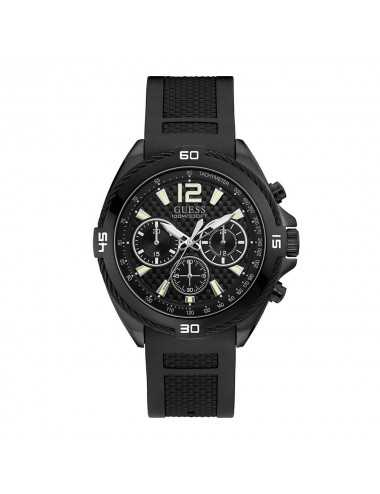 Guess Surge W1168G2 Mens Watch Chronograph